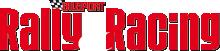 Rally&Racing logo